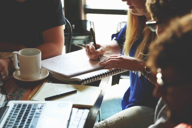 Studia – planowanie swojej przyszłości