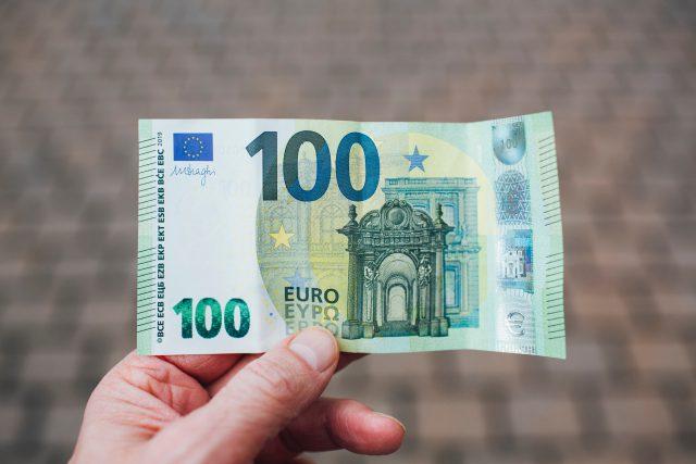 Czy warto zainteresować się lokatami w euro? Podpowiadamy