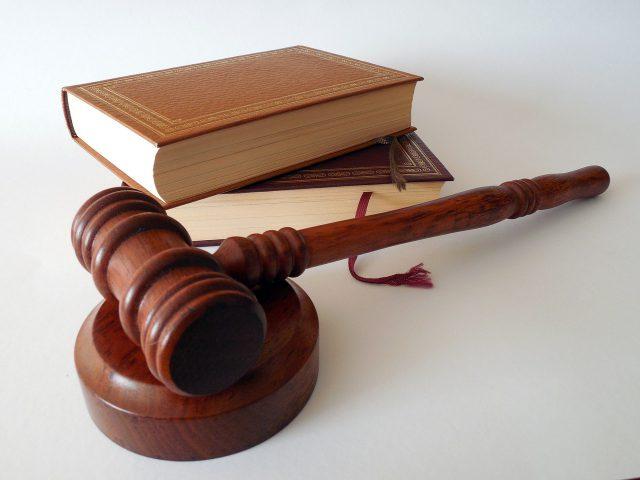 Sądowe wezwanie do zapłaty – z czym to się wiąże?