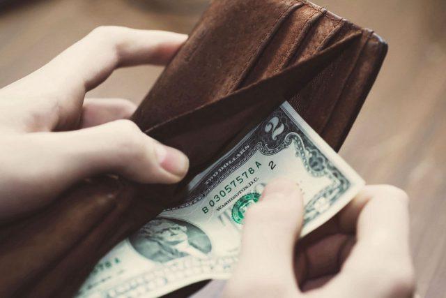 Chwilówka przez internet, czyli oszczędność czasu i… pieniędzy