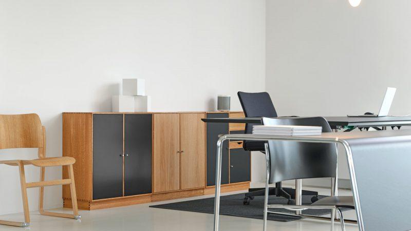 meble biurowe dla Twojej firmy