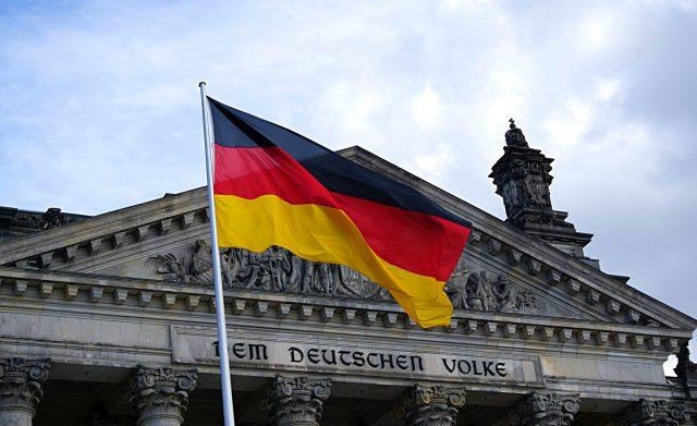 Jak rozliczyć VAT w Niemczech?